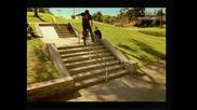 Meck Ft. Dino Lenny - Feels Like Home (High Quality)