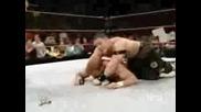 John Cena - Numb [готино клипче] !!