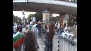 Протест1-01.07.2013