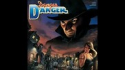 Danger Danger - Rock America