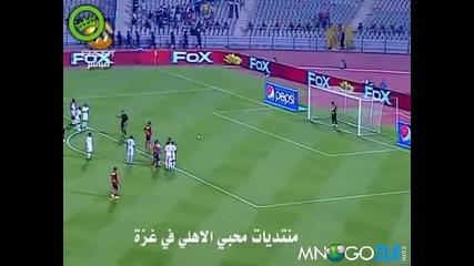 Късметът му обърна гръб на този футболист ! Смях