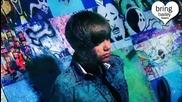 Justin Bieber Bed Rock.
