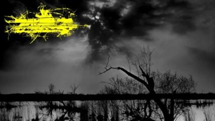 Zavod 31 - Ashes of War