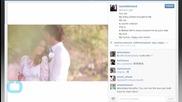 Nikki Reed & Ian Somerhalder's Wedding Video Will Make You Weep