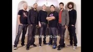 Linkin Park [pics]