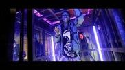 Трап - Tyga - Molly (explicit) ft. Wiz Khalifa, Mally Mall, Cedric Gervais