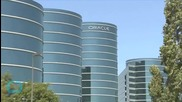 Oracle Sales, Profit Miss Estimates