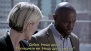 Murder in the First S01e01 бг субтитри