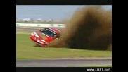 Alfa Romeo 156 Crazy