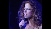 Pastora Soler - Y sin embargo te quiero (Directo) (Оfficial video)