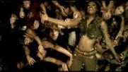 Beverley Knight - Get Up! (Оfficial video)