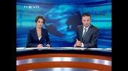 Най - Зверският Терористичен Акт В Ирак От Началото На Годината