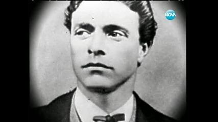 Чиста и свята република ли е България 141 години след обесването на Левски - Часът на Милен Цветков