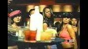 Brian Mcknight ft Nelly - All night long
