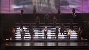 Shinee World 2013 диск 1 част 1