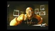 Wu Tang Clan - Uzi (pinky Ring)
