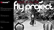 New + Превод!!! Fly Project - Back In My Life