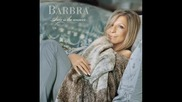 Barbra Streisand - If You Go Away (ne Me Quitte Pas) - 2009