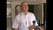 България подобрява търговските си отношения със съседните държави