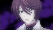 Kamisama Kiss - Episode 2 English Dubbed (kamisama hajimemashita С01 Е02 Английско аудио)
