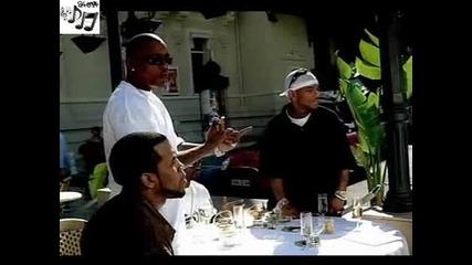 50 Cent - Window Shopper dd [hq] Vbox7