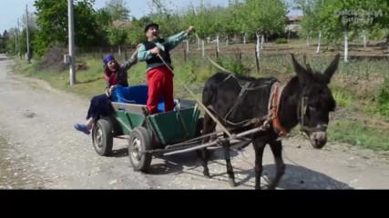 ДжиДжи БиДжи в Сливен