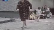 Куче в чекмедже, 1982 г. (откъс)