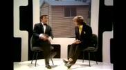 Monty Python - Arthur Two Sheds Jackson