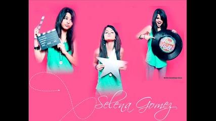 Selena - Spotlight@*@love