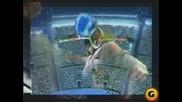 Final Fantasy AMV