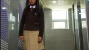 Бг субс! School 5 / Училище 2013 Епизод 11 Част 1/3