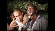 Къртачкаа ! Gucci Mane, Chris Brown and Lil Wayne - Cyeah !