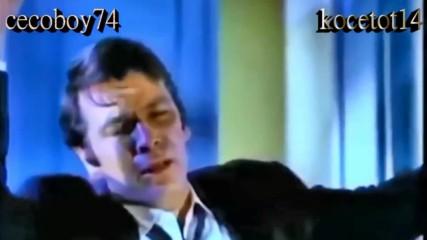 Уникално Зейбекико - Свободен - Спирос Сарамандис Превод