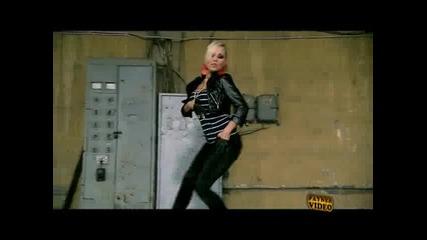 Dvd Елена - още 2009