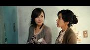 [бг субс] Sunny / Съни (2011) - част 2/4