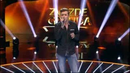 Zvezde Granda - Cela Emisija - 15.11.2014