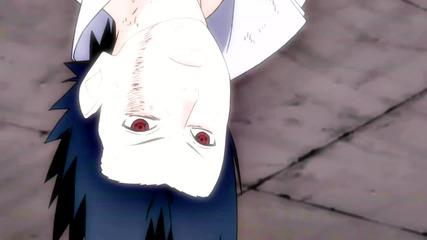 Sasuke [amv]