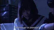 Бг субс! Kasuka na Kanojo / Моята невидима приятелка (2013) Епизод 6 Част 3/4