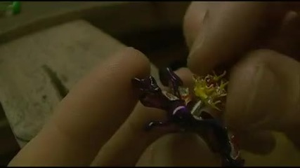 Dior Jewelry Making