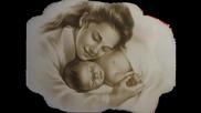 Mama ... child ... love ... ...(music Ernesto Cortazar) ... ...