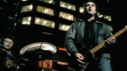 the feelers - weapons of war (video version) (Оfficial video)
