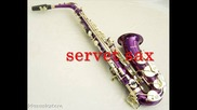 servet sax