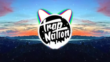 * Trap Nation* Take-five - Pompeii