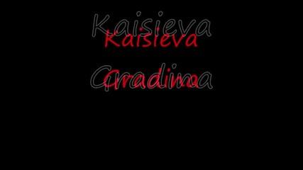 Dim4ou ft Kaisieva Gradina Monkata - Gipsy