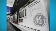 General Electric to Exit Banking Sector With $12bn Sale of Finance Business