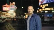 Nek - Cielo e terra (videoclip) (Оfficial video)