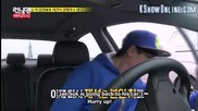 [ Eng Subs ] Running Man - Ep. 246 (with Park Seo Joon and Son Hyun Joo)