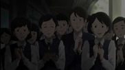 Sakamichi no Apollon Episode 8 Eng Hq