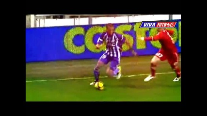 Viva Futbol Volume 72 [hd]