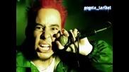 Linkin Park - One Step Closer Bg Превод (ВИСОКО КАЧЕСТВО)